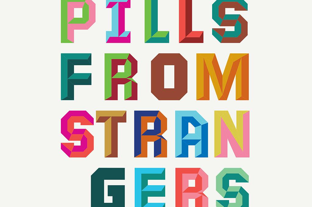 pillscover_1024